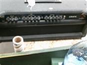 CRATE Electric Guitar Amp GT1200H